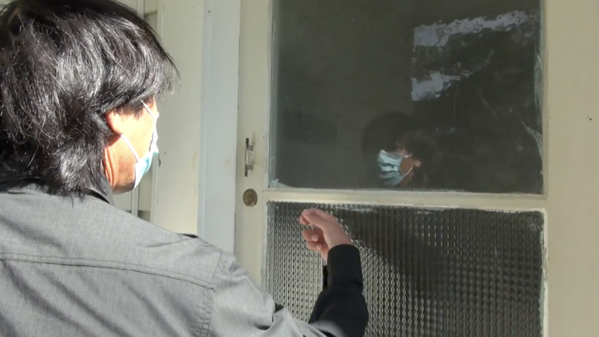 オニ推し動画ベスト50 ラグビー少年 ロケ実績_シーピーインターナショナル
